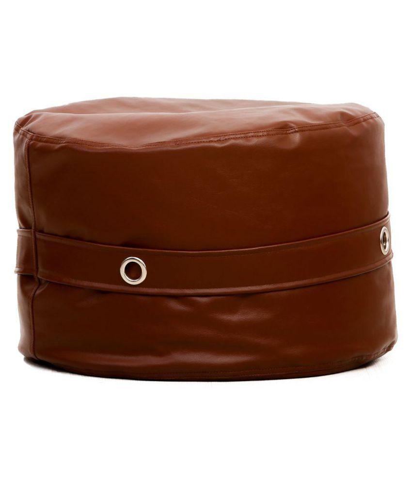 Couchette Xxxl Lounge Chair Sofa Chair Luxury Bean Bag