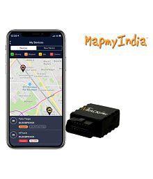 MapmyIndia Store: Buy MapmyIndia Navigator, GPS Device & Maps Online