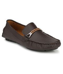 678fc6b291e Loafers Shoes UpTo 93% OFF  Loafers for Men Online at Snapdeal.com