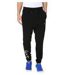 53c296e24b Mens Sportswear UpTo 80% OFF: Sportswear for Men Online at Best ...