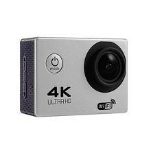 4K HD Wifi Waterproof Sports Camera Outdoor Mini Camera