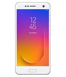 Micromax Gold CANVAS Dual 4 (With 3D Cardboard VR Box), 4GB + 64GB