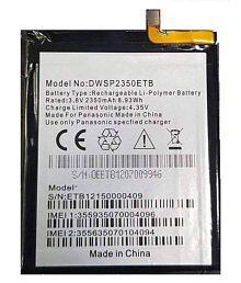 Panasonic Eluga Turbo Batteries: Buy Panasonic Eluga Turbo
