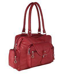 45772f910 Handbags Upto 80% OFF 20000+ Styles: Women Handbags Online @Snapdeal