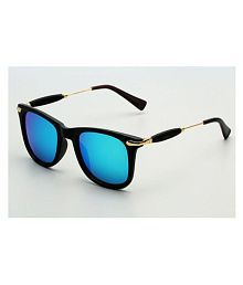 bd60d0731f0f Kids Sunglasses: Buy Kids Sunglasses Online at Best Prices in India ...