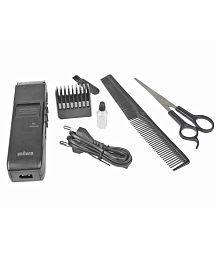 SPERO Browns FS365-12 Foil Shaver ( )