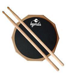 Drum Trigger Pads & Triggers: Buy Drum Trigger Pads