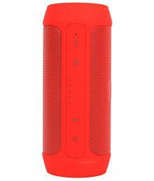 26c4ad2a58a Speakers  Buy Speakers Online UpTo 50% OFF in India on Snapdeal