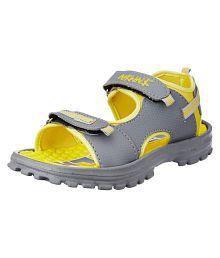 9edcb42f4 Airwalk Sandals   Floaters  Buy Airwalk Sandals   Floaters Online at ...
