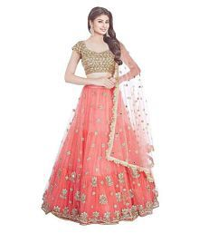 1a0071ad37b5b Lehenga - Buy Designer Lehenga Online at Low Prices in India