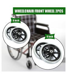 Wheel Chairs: Buy Wheel Chairs Online at Best Prices in