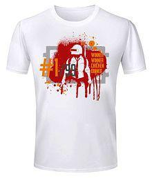 cb991d4c8658c3 T-Shirts for Boys  Buy Boy s T-Shirts