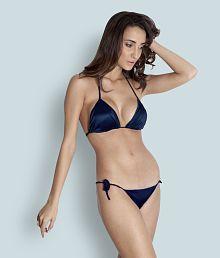 5b5a72ea5f7 Bra   Panty Sets  Buy Bra   Panty Sets Online at Best Prices in ...