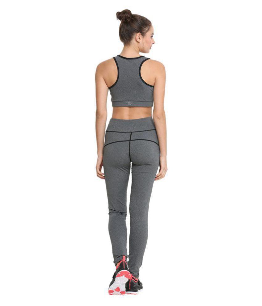 sale unbeatable price promo codes CHKOKKO sports Bra And Yoga Pant Gym Wear Fitness Training Set For Women  Gym Wear Women/Tight Women/Yoga Dress