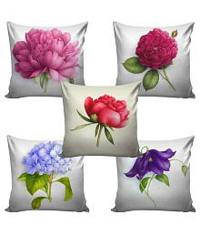 cushions covers buy cushions and covers online in india snapdeal rh snapdeal com