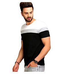 3965c3a7b AELOMART India: Buy AELOMART Products Online at Best Prices | Snapdeal