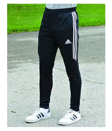 2995d0cd5 Adidas Trackpants: Buy Adidas Trackpants Online at Best Prices on ...
