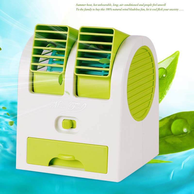 Bentag Mini Cooler 0 Personal multi colour