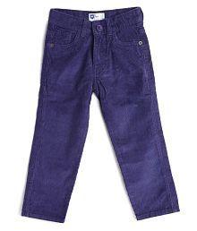 bbb13b648531ef Pants & Cargos: Buy Pants & Cargos Online at Best Prices in India ...