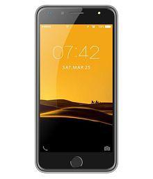 i kall mobile Black K1 4G 8GB