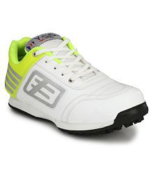 acbfb42e Cricket Shoes: Cricket Shoes Online UpTo 79% OFF at Snapdeal.com