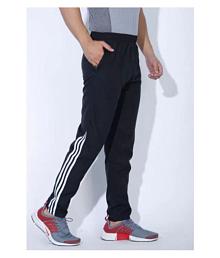 eec1d243fe Mens Sportswear UpTo 80% OFF: Sportswear for Men Online at Best ...