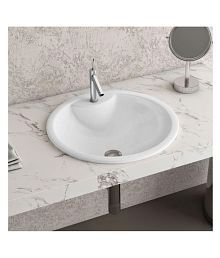 Wash Basins Upto 55% OFF: Buy Wash Basins Online in India | Snapdeal