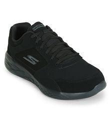 große Auswahl an Farben Outlet Store Verkauf Veröffentlichungsdatum Skechers India: Buy Skechers Shoes for Men & Women Online at ...