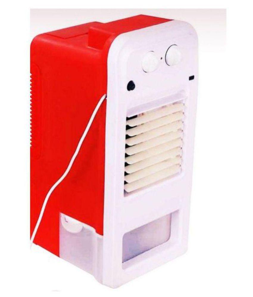 KADA kada portable ac dc cooler 0005 0 Personal multi