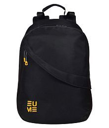 a63c23a670 College Bags: College Bag Online UpTo 63% OFF at Snapdeal.com