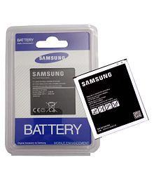 Samsung Galaxy On7 Batteries: Buy Samsung Galaxy On7