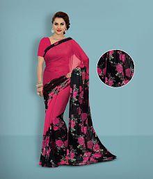 b3d3247186a Saree  Buy Saree Online at Low Prices