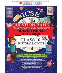 School Books - Buy School Books Online - All Classes Textbooks