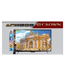 3D TV: Buy 3D LED TVs Online Low Prices in India on Snapdeal