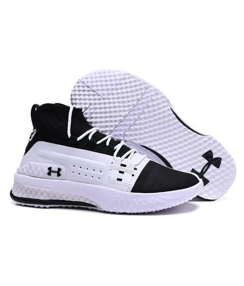 under armor shoes price