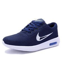 c8be2fb704acb Casual Shoes for Men  Mens Casual Shoes Upto 90% OFF