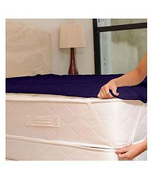 mattress upto 65 off mattresses online at best prices snapdeal rh snapdeal com