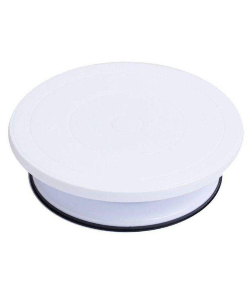 MASTER ROYAL BACKNCOOK TOOLS Plastic Baking tool 1 Pcs