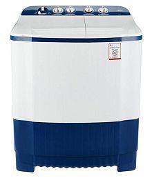 LG 6.5 Kg P7552N3FA Semi Automatic Semi Automatic Top Load Washing Machine