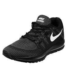 competitive price a80d2 e9315 Nike Men s Sports Shoes - Buy Nike Sports Shoes for Men Online ...