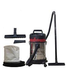 Xtra Power VC 25L Handheld Vacuum Cleaner