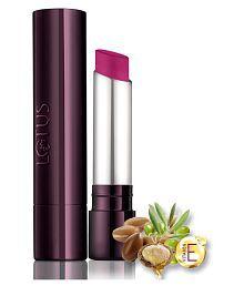 b3c0d1d29 Lotus Herbals Lip Gloss  Buy Lotus Herbals Lip Gloss Online at Low ...