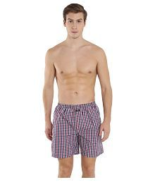 ef1a1ff9e350c Boxers: Buy Mens Boxers Online at Best Prices in India on Snapdeal
