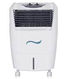 Maharaja Whiteline Frost Air 22L Air Cooler