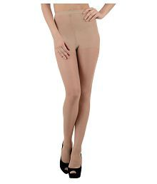 98270b9a24f Quick View. N2S Next2Skin - Women Sheer Transparent Pantyhose Stocking Low  Denier