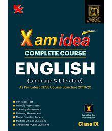 VK Global Publications Pvt  Ltd  School Textbooks: Buy VK