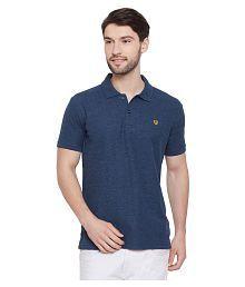 36176b99fba Polo T Shirts - Buy Polo T Shirts (पोलो टी - शर्ट) For Men ...