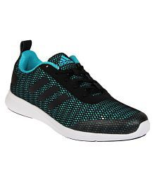 e71a82200d Buy Discounted Mens Footwear & Shoes online - Up To 70% On Snapdeal.com