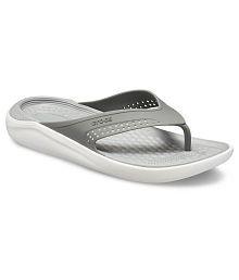 d36d71a477dec Crocs India: Buy Crocs Shoes Online for Men & Women | Snapdeal