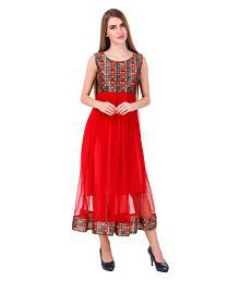 bbb76a257 Women Dresses UpTo 80% OFF: Women Dresses Online at Best Prices ...